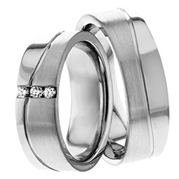 Wedding Bands Wedding Rings TDN Stores